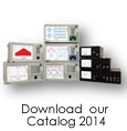 APEX Technologies catalog 2014