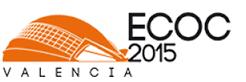 logo_ecoc_2015