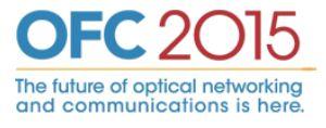 logo-OFC2015