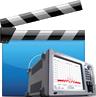 Optical spectrum analyzer video