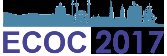 ecoc-2017-logo